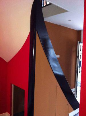 binnenschilderwerk-muur-02