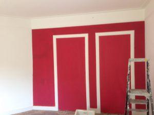 binnenschilderwerk-muur-rode-verf-02