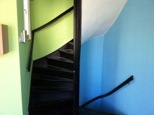 binnenschilderwerk-trap-schilder